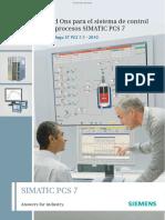 Add_Ons_para_el_sistema_de_control_de_pr.pdf