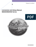 M800S_M80_E80 Series Connection and Setup Manual.pdf