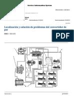 casa falla convertidor de torque se calienta.pdf