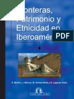Ref-L1.pdf