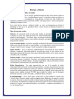 comunicacion academica tecnicas de estudio.docx