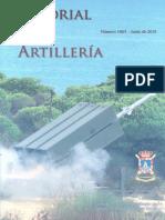 memorial_artilleria_166_1