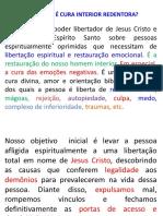 02- PALESTRA DE CURA INTERIO REDENTORA.pptx