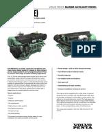 D13-MH(FE)_AUX  290a500HP Marino
