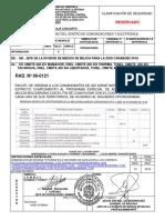 RAD. JDMMZC Nº 00-0121.docx.pdf