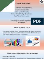trabajo power poin PLAN DE MERCADEO.pptx