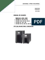 MANWEB-XMA-OPTIMA-1-3K-HB-SP.pdf
