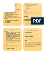 FICHAS DE TRABAAJO.docx