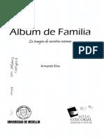ALBUN DE FAMILIA.pdf