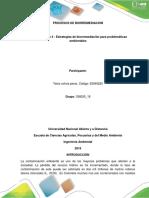 Tarea 4_358025-Grupo18 (1).docx