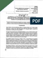 MANUAL-DE-FUNCIONES-RESOLUCION-0755-DEL-03-DE-AGOSTO-DE-2018