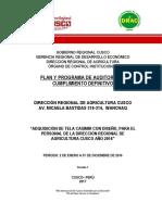Auditoria Version 1