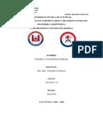 Diagnóstico-de-extensionismo (1).docx