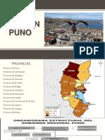 REGION PUNO.pptx