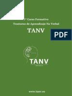 Primer-curso-nacional-TANV