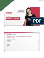 1d81f40804a61c97a3905096737f2c043102c0ed.pdf