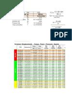 Microsoft Excel Worksheet جديد - نسخة