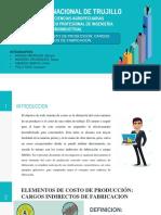 DIAPOSITIVAS DE COSTOS INDIRECTOS DE FABRICACION.pdf