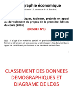 tableaux et graphiques  accompagnant le cours de démographie économique, DOSSIER N°1 (version provisoire).pdf