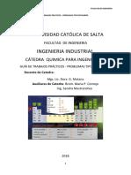 Guia de TPR Quimica II 2018.docx