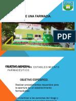 DIAPOSITIVA DE APERTURA.pptx