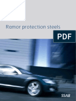 702-en-SSAB--Ramor---protection-steels