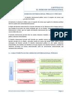 RESUMEN 1er PARCIAL TRAVIESO.pdf