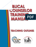 0e2733767_1397657722_bct-manual.pdf