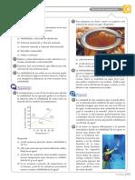 10 SOLUCIONES QUÍMICAS.pdf