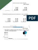 Periodica Mat Tercer 1
