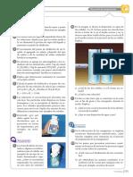 11 PROPIEDADES COLIGATIVAS.pdf