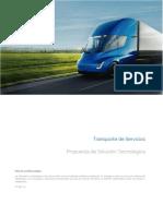 PROPUESTA_Transporte de Servicios V3 ADVAN PRO