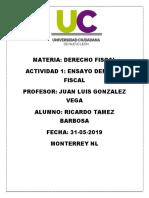 DFA1RTB.docx