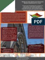 poster_SQP 01.ppt