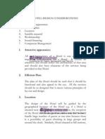 Hotel Design Considerations - Copy - Copy - Copy