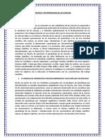 HISTORIA Y EPISTEMOLOGIA DE LAS CIENCIAS.docx