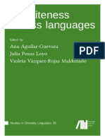 Definiteness across languages.pdf