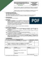 Base obtención del grado de Bachiller - Usil