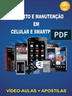 CURSO DE MANUTENÇÃO EM CELULAR - Apostila 19 (1).pdf