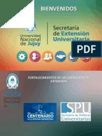MODULO 4 - Practica y Novedades.pptx