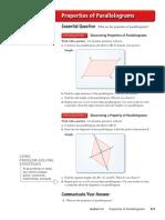 sTUDENT tEXTBOOK_tx_geo_07_02.pdf