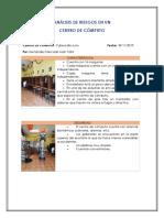 ANÁLISIS DE RIESGOS EN UN.docx