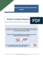 pnds_-_arterite_a_cellules_geantes
