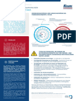 Nissens+Technisches+Merkblatt+-+Betriebsdruck+R134a