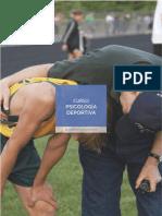 curso-psicologia-deportiva.pdf