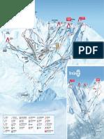 plan-pistes-val-thorens-orelle-2018-2019