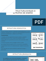 1.5 Estructura niveles o estratos de diseño.pptx