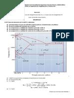 D5_ejercicios de diagramas Fe-C y TTT