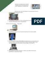 aparatos electricos.docx