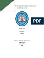 PENILAIAN INSTRUMEN new 03